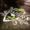 DaIGR_Team