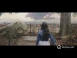 Indila - Dernière Danse скачать бесплатно mp3. Музыка
