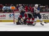NHL 18/19, RS, St. Louis Blues - Chicago Blackhawks [14.11.2018, NBCSN]
