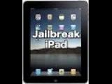 Как я сделал джелбрейк на IOS 5.1.1 (iPad) и скачивал бесплатно игры