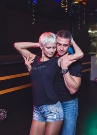 Гуля Уфимцева, 27 июня , Уфа, id46838969