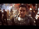 ANTHEM Gameplay Demo E3 2018