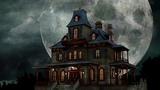 Haunted House, horrorcorenu metalrap metalrapcore beat - production Pr
