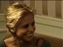 1999.02 - Пресс-конференция каста фильма Жестокие игры
