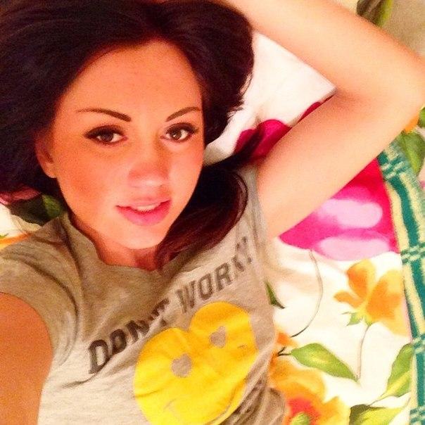 фото из альбома Катерины Халбазаровой-Пивник №13