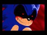 Random Sonic.exe Voice Reel No. 1