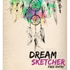 DreamSketcher/ 01.12.12 - 08.12.12./ LEMONADE