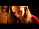 Paul van Dyk ft. Plumb - Music Rescues Me