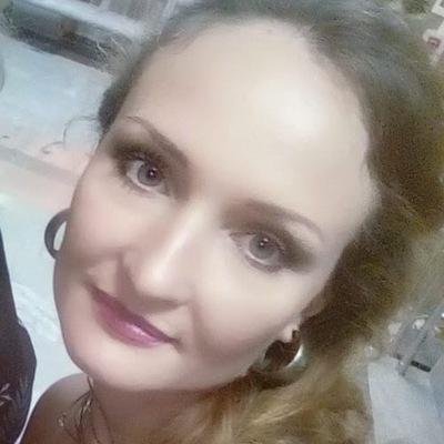 Лёлька Serduykova