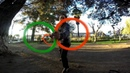 Tutorial milmes manipulation 3 ring