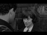 Вкус меда A Taste of Honey (1961) драма VO, В.Казаков 720p
