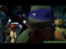 Черепашки Ниндзя 2012|сезон 2 серия 21 HD озвучка sMUGENom  Plan 10