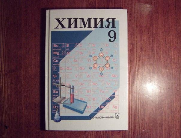 Русский язык 8 Класс Издательство Мектеп ГДЗ