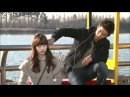 Dream High NGs, BTS, Interview 2PM Taecyeon_Jin Guk pt2.mp4