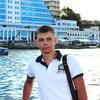 Дмитрий Кузовков