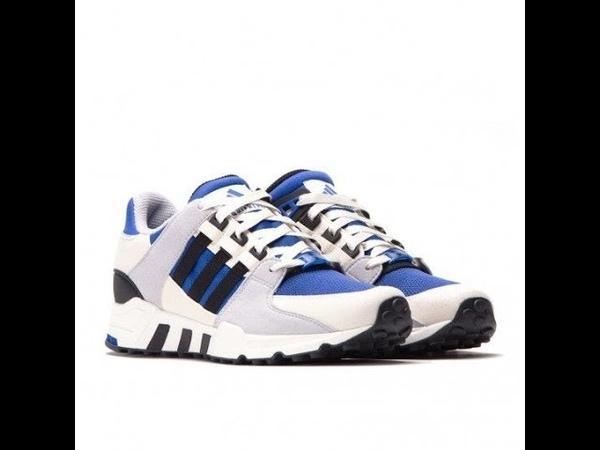 ОБЗОР КРОССОВОК adidas Equipment от shoes-sale.ru