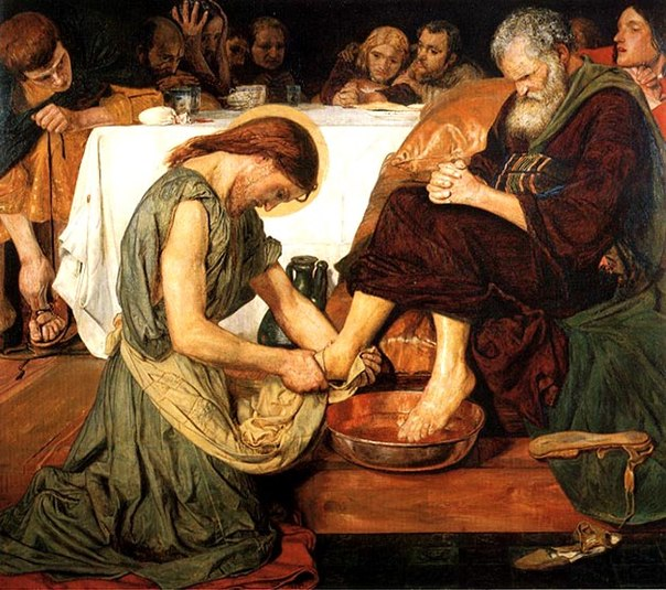 Рабы И Господа Знакомства