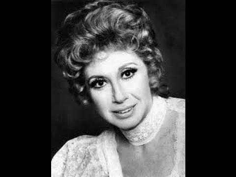 Beverly Sills Stuart Burrows O nube Maria Stuarda Gaetano Donizetti