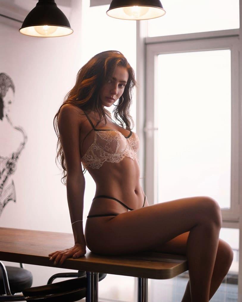 Gulben ergen turkish pornosu izle