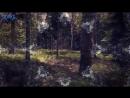 Laboratory X - Resurection (Anumana Remix)