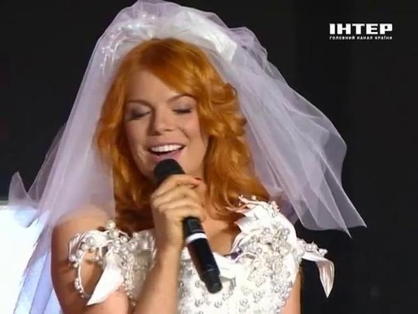 Crimea Music Fest 8 сентября 2011