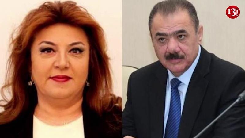 Arif Alışanov boşandı - Səbəb isə içki, həyatındakı xanımlar və s.