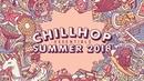 💦 Chillhop Essentials Summer 2018 jazz beats chill hiphop