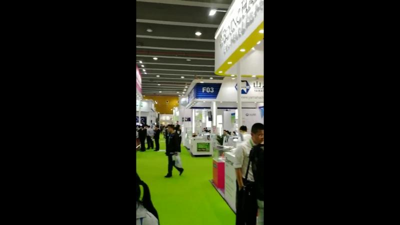 Выставка-Конференция; Стоматологическая. (DSC) 2108.