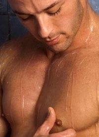 Голые мачо гей секс фото 382-404