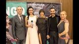 Фестиваль Sensation of tango, Премьер Палац и Филармония 2018