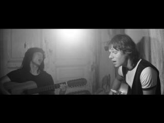 Трейлер фильма «Лето» Кирилла Серебренникова