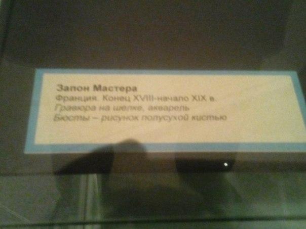 mOerp95dDEs.jpg