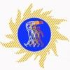 ППО «Челябэнергосбыт»