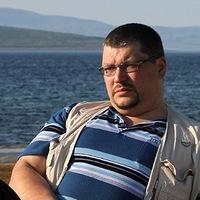 Максим Митич