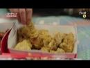 14 Lets Eat 2 Yoon Du juns Foodshow with 1 Chicken 1 Radish menu Lets Eat 2 E