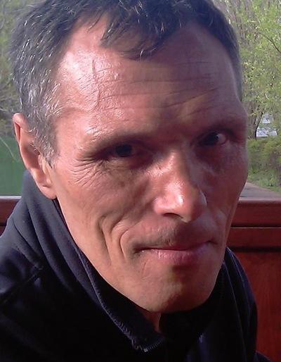 Олег Денисов, 27 января 1958, Ростов-на-Дону, id51998662