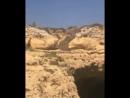 Subpost 2 - Немое кино_film_projector_ превращает фэйлы_angry_ в комедию_sweat_smile_ ( 600 X 480 ).mp4
