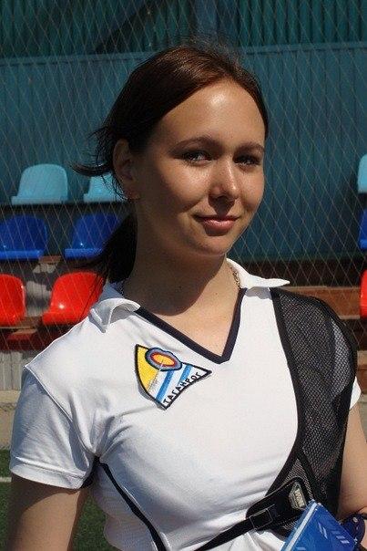 Таганроженка Елена Осипова стала обладателем Кубка России по стрельбе из лука