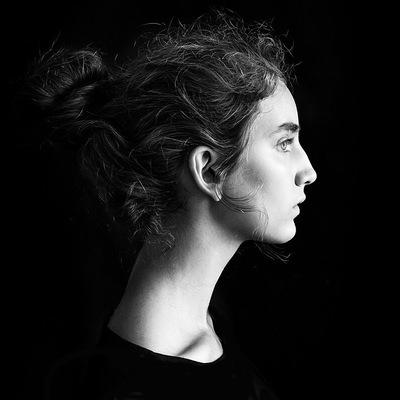 Мария Махмурова