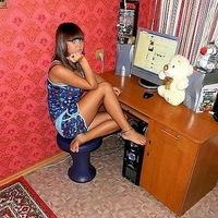 Сашка Копин, 11 декабря , Ужгород, id189852562