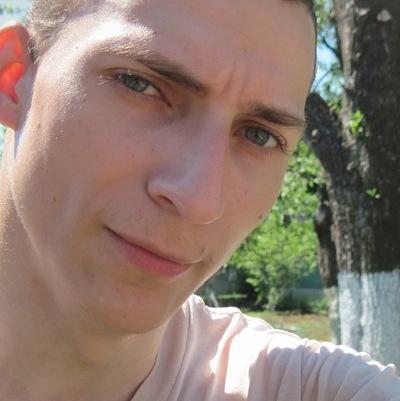 Виталий Кравчук, 2 июня , Винница, id123813772