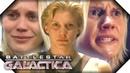 Battlestar Galactica | The Best Of Starbuck