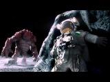 Вся правда о высадке на Луну ахах -  о том, что же на самом деле происходило во время высадки американских астронавтов на Луну. Прекрасный рекламный ролик от студии Cinesite и их фантазия о рекламе консервированной фасоли )))))Как все происходит на самом деле прикол 100500 каха фильм кино клип угар comedy камеди порно трейлер http://vk.com/tosi.bosi  ВСТУПАЙ ОТ ДУШИ!!!