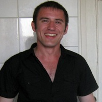 ВладимирСудаев
