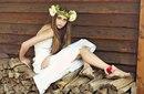 Юлия Белая из города Москва