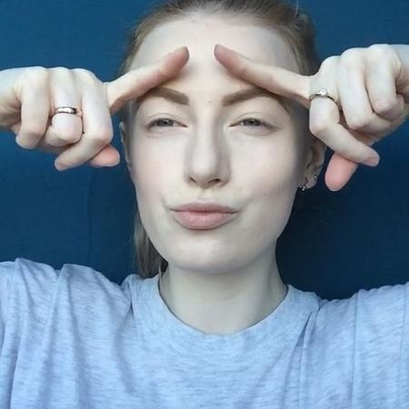 Anastasia_ferret.by video