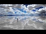 Vitodito &amp Jairo Feat Kayleen - Libres