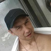 Анкета Сергей Пляков