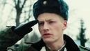 Военные Фильмы РУБЕЖ Ответный Удар ! Военное Кино HD Video