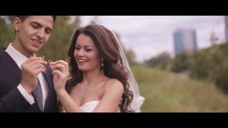 Невеста поет для жениха!Лучшая песня невесты! Невеста поет на свадьбе! MFYRND